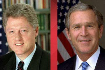 Clinton-Bush-HP_3