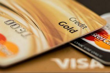 Credit-Cards-Public-Domain