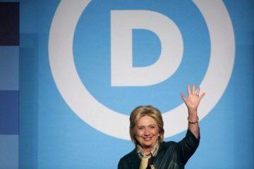 Hillary-2-768x432