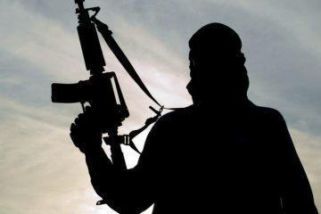 Non-Muslim-Terrorist-parhlo-750x563