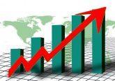 Stock-Market-Soaring-Public-Domain-460x325