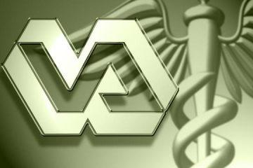 VA-Clinic-hospital-veterans-affairs-generic-26789314