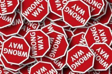 Wrong-Way-Public-Domain-460x325