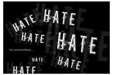 hatred-quote-1-1