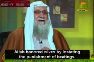 sharia-wife-beating-300x227-960x600