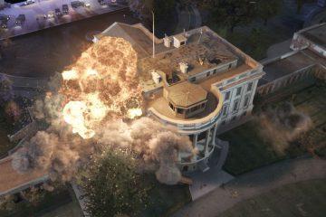 white-house1