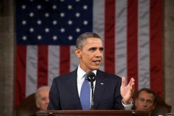 Barack-Obama-Giving-A-Speech-Public-Domain-460x306