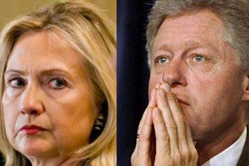 Bill-And-Hillary-Clinton-Split-Shot-1024x536