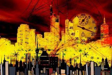 City-Abstract-Public-Domain-460x325