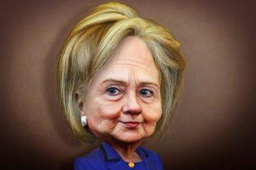 Hillary-Clinton-Picture-by-DonkeyHotey-460x328