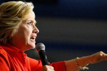 Hillary-Web