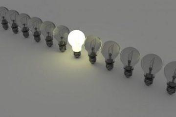Lights-Out-Public-Domain-460x259