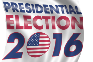 Presidential-Election-2016-Public-Domain-460x355