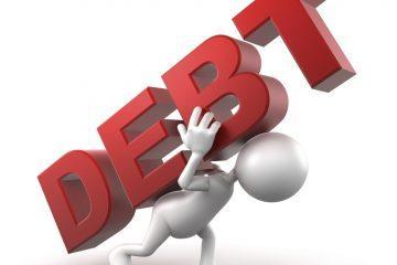 debt-for-canadians
