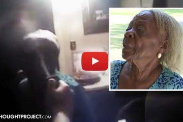grandma-pepper-spray
