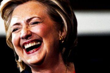 hillary-clinton-no-charges-fbi-private-email-server-scandal-donald-trump-933x445