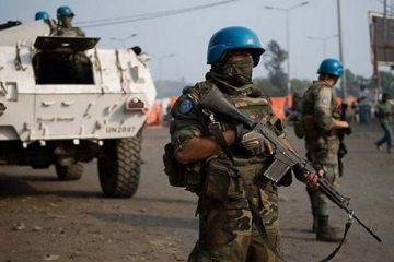 un-peacekeeping