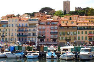 vieux_port_cannes