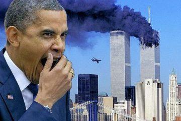 911-obama-provoke-more-sept-11-attacks-635x350