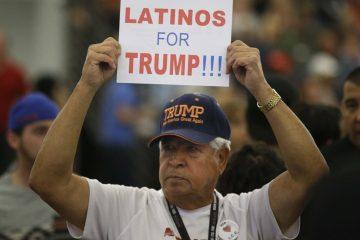 latinos-for-donald-trump-in-anaheim-associated-press