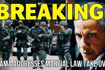 martial-law-768x432