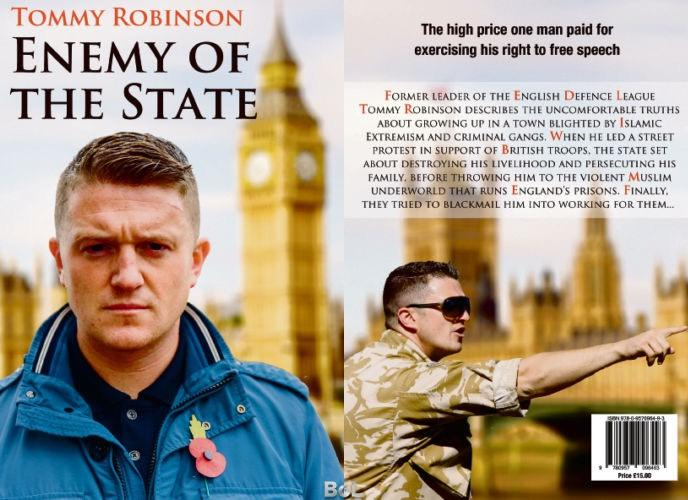 Tommy-Robinson-Enemy-Of-The-State.jpg
