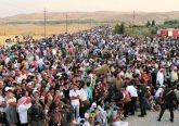 mideast-iraq-syrian-rrfugees1