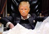 trump-coke