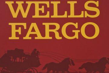 wellsfargo1-800x500