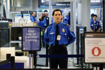 1406657949000-tsa-security-checkpoint-airport-airline-generic-getty
