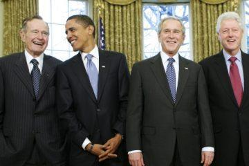 3daaf4f7_presidents-carter-bush-clinton-bush-obama