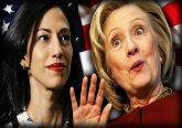 hillary-clinton-and-huma-abedin2