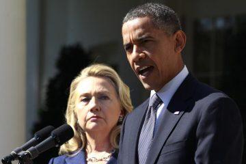 hillary-obama-2