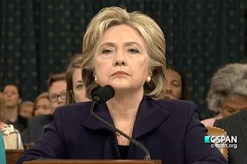 http://thewashingtonstandard.com/wp-content/uploads/2016/10/Hillary-freeuse-360x240.png