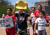 immigrantchildren-center-for-human-rights
