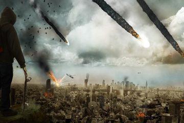 meteors-apocalypse-public-domain