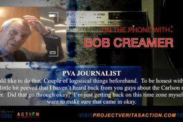okeefe-releases-4th-undercover-video-robert-creamers-criminal-20000-foreign-wire-transfer-videoed