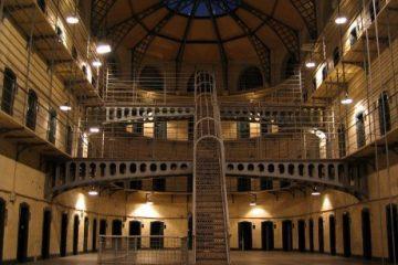 prison-photo-by-sean-munson-460x345