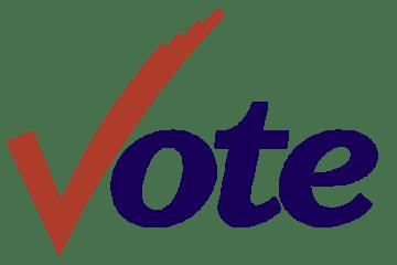 vote-with-check-mark-public-domain-460x303