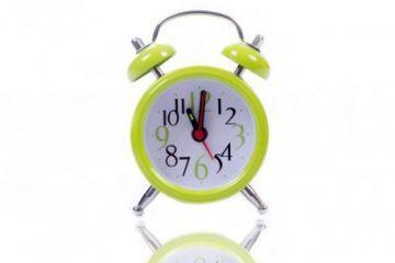 wake-up-alarm-clock-public-domain-460x304