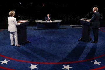 hillary-final-debate