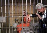 http://thewashingtonstandard.com/wp-content/uploads/2016/10/hillary-in-jail-165x116.jpg