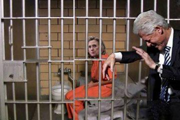 hillary-in-jail