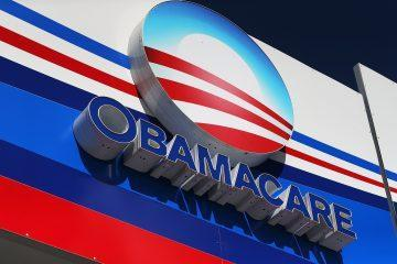 la-fi-obamacare-premiums-20160919-snap