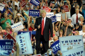 la-na-pol-trump-vote-fraud-20160812-snap