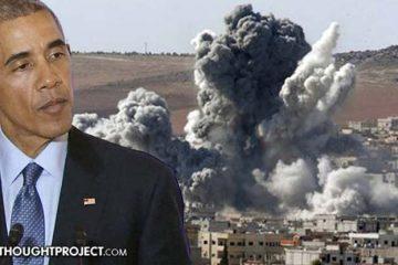 syria-ceasefire