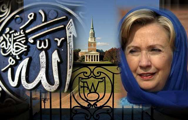 wake forest muslim personals These are just some of the different kinds of meetup groups you can find near raleigh sign me up let's meetup  wake audubon birdwatching and environmental.