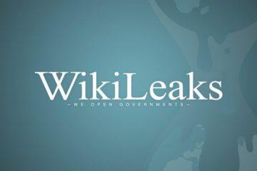 wikileaks1-640x480