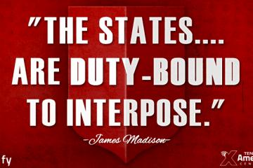 05062014_duty-bound-to-interpose