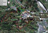 161130173522-hrnk-north-korea-camp-01-exlarge-169